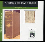 A History of the Town of Belfast