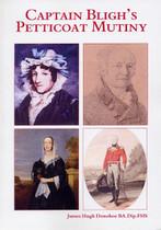 Captain Bligh's Petticoat Mutiny