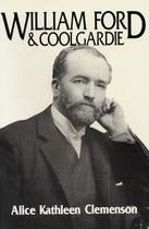 William Ford and Coolgardie
