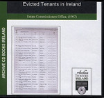 Evicted Tenants in Ireland