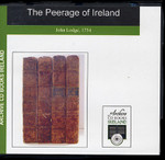 The Peerage of Ireland