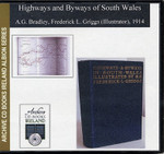 Highways and Byways in South Wales