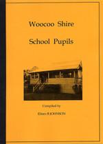 Woocoo Shire School Pupils
