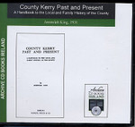 County Kerry Past and Present