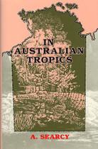 In Australian Tropics