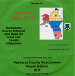 Resource County Roscommon