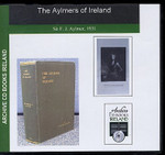 The Aylmers of Ireland