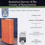 Statistical Survey of the County of Roscommon 1832