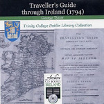 Traveller's Guide Through Ireland 1794
