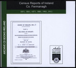 Census Reports of Ireland: County Fermanagh