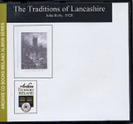 The Traditions of Lancashire (1st Series)