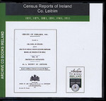 Census Reports of Ireland: County Leitrim