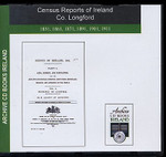 Census Reports of Ireland: County Longford