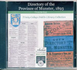 Munster 1893 Guy's Directory