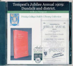 Tempest's Jubilee Annual 1909