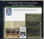 Pictorial Guide to Connemara and the West of Ireland c.1890