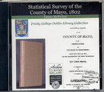 Statistical Survey of County Mayo 1802