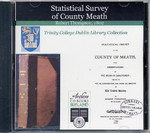 Statistical Survey of County Meath 1802