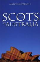 The Scots in Australia