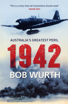 1942: Australia's Greatest Peril