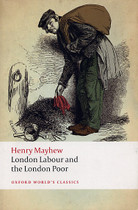 London Labour and the London Poor