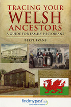 Tracing Your Welsh Ancestors: A Guide for Family Historians