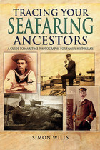 Tracing Your Seafaring Ancestors: A Guide to Maritime Photographs for Family Historians