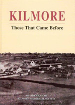 Kilmore: Those That Came Before