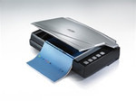 Plustek OpticBook A300 A3 Book Scanner