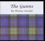 The Gunns