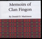 Memoirs of Clan Fingon