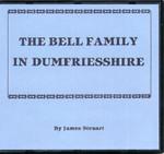 The Bell Family in Dumfreisshire