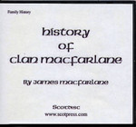 History of Clan MacFarlane