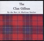 The Clan Gillean