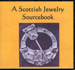 A Scottish Jewelry Sourcebook