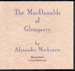 The MacDonalds of Glengarry
