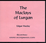 The Maclays of Lurgan