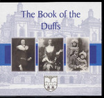 The Book of the Duffs