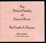 The Hanna Family of Enoree River