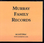 Murray Family Records