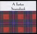 A Tartan Sourcebook