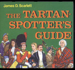 The Tartan Spotter's Guide