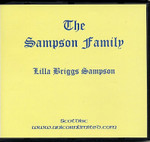 The Sampson Family