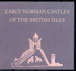 Early Norman Castles of the British Isles
