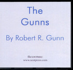 The Gunns 1