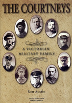 The Courtneys: A Victorian Military Family