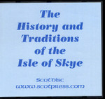 The History and Traditions of the Isle of Skye