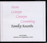 More Comyn, Cumyn, Cumming Family Records
