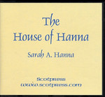 The House of Hanna
