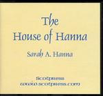 The House of Hanna